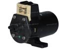 Composant électrique Divers  POMPE DE RELEVAGE 12V |  |