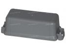Composant électrique Divers Support relais fusible BOITE 6 MINIFUSES 4MICRORELAIS | |