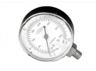 Station Spare parts for filling stations Manometer  |  |