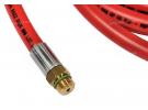 Outillage et consommable Flexible de charge 1/4-1234yf 5m | |
