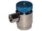 Tools and consumable Load valve VANNE 1234yf BP PARKER |  |