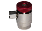 Tools and consumable Load valve VANNE 1234yf HP PARKER |  |