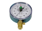 Station Spare parts for filling stations Manometer MANOMETRE DE VIDE STATION PORT |  |