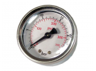 Station Spare parts for filling stations Manometer MANOMETRE 0/25 BAR |  |