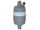 Station Spare parts for filling stations Filter SEPARATEUR D'HUILE | 66-8548 |