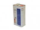 Tools and consumable Rinsing tools Liquid LIQUIDE DE RINCAGE 5L |  | AT41425