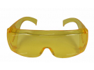 Tools and consumable Leak detection Leak detection LUNETTE PROTECTION UV |  |