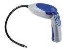 Tools and consumable Leak detection Leak detection DETECTEUR 1234yf R134a |  |