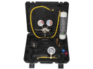Tools and consumable Leak detection Leak detection KIT DETECTION AZOTE HYDROGENE |  |