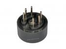 Tools and consumable Leak detection Leak detection ELEMENT SENSIBLE 420A79 |  |