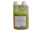 Tools and consumable Leak detection Leak detection TRACEUR COMP HYBRIDE 250ml |  |