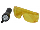 Tools and consumable Leak detection Leak detection LAMPE UV |  |