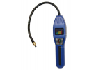 Tools and consumable Leak detection Leak detection DETECTEUR  DE FUITE UNIVERSEL |  |