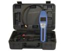 Tools and consumable Leak detection Leak detection DETECTEUR  DE FUITE UNIVERSEL |  |