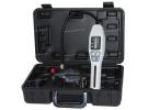Tools and consumable Leak detection Leak detection DETECTEUR AZOTE HYDROGENE |  |