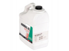 Tools and consumable Oil R12 HUILE MINERALE R12 4 Litres |  |