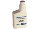 Tools and consumable Oil R134a R134a PAG SP10 ISO46 250ml |  | 09-10502