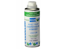 Tools and consumable Oil Hybride car HUILE COMP HYBRIDE 250ML |  |