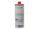 Tools and consumable Oil 1234yf HUILE 1234yf 1L ISO 46     