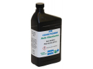 Tools and consumable Oil R134a R134a PAG SP10 ISO46 1L |  |