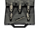 Tools and consumable Hand Tools Small tools COFFRET REPARATION FILETAGES R |  |