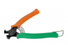Tools and consumable Hand Tools Small tools PINCE FRIGOCLIC |  | 4017402