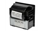 Composant électrique Divers  IMPRIMANTE THERMIQUE 58mm 12V |  |