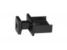 Composant électrique Divers  BOUCHON PRISE USB |  |