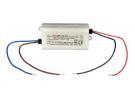 Composant électrique Divers  ALIMENTATION 12V 1.3A 15.6W |  |