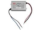 Composant électrique Divers  ALIMENTATION 24V 3A 36W     