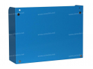 Station Spare parts for filling stations Various BAC DE RECUPERATION BLEU |  |