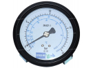 Station Spare parts for filling stations Manometer