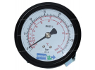 Station Spare parts for filling stations Manometer HP 80MM -1/30B R404A R452A |  |