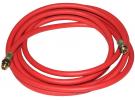 Outillage et consommable Flexible de charge 8m Rouge HP 1234yf | |