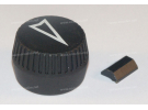Composant électrique Divers Bouton BOUTON THERMOSTAT | P5928736D |