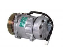 Compresseur Sanden SD7V16