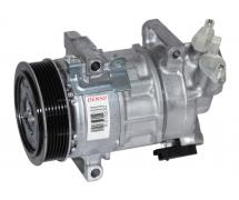 Compressor Denso Complete TYPE : 5SEL12C