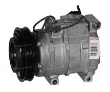 Compressor Denso Complete TYPE : 10S15C