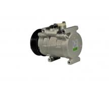 Compressor Delphi (harrison) SP21 TYPE : SP21