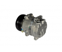 Compressor Delphi (harrison) OEM TYPE : V5