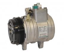 Kompressor Delphi (harrison) SP10 TYPE : SP10