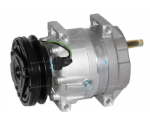 Kompressor Delphi (harrison) OEM TYPE : V5