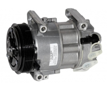 Compresseur Delphi (harrison) OEM Type : CVC