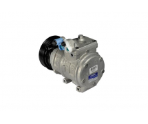 Compressor Visteon Complete compressor TYPE : 10PA17C
