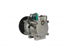 Compressor Visteon Complete compressor TYPE : FS10