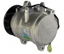 Compressor Delphi (harrison) SP10 TYPE : SP10