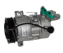Compresseur Toutes marques Compresseur Type : Calsonic CSE613C
