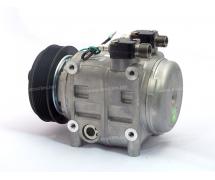 Compresseur Seltec Valeo TM31 TYPE : TM31