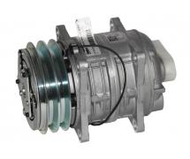 Compresseur Seltec Valeo TM8 TYPE : TM8