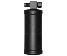 Receiver-dryer filter Standard receiver-dryer filter